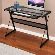 Cait Computer Desk