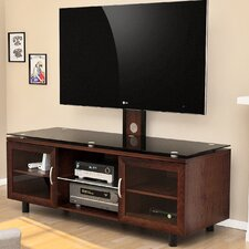 Quinn 3 in 1 TV Mount System