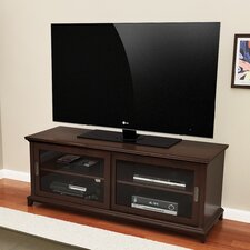 Canteburry TV Stand
