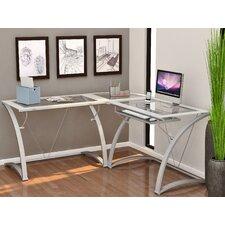 Gianna Computer Desk