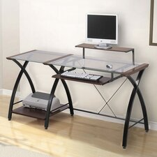 Daphne Desk