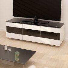 Levar TV Stand