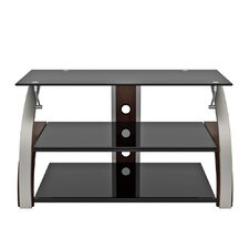 "Jase 40"" TV Stand"