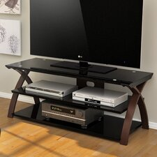 Cannen 67 TV Stand