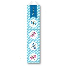 Dragonfly Personalized Growth Charts