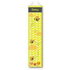 Honeybee Personalized Growth Charts