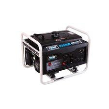 Contractor Series 3250 Watt Portable Gasoline Generator