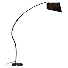Ibis Arc Floor Lamp