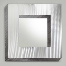 Boxer Wall Mirror