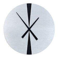 """Pismo 24"""" Clock"""
