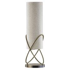 "Internal 26"" Table Lamp"