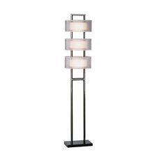 "Amarillo 62"" Floor Lamp"