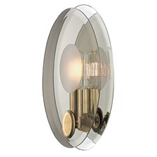 Galway 1 Light Wall Sconce