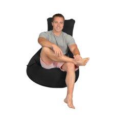 Chill Seat Bean Bag Chair