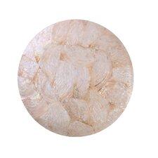 Tiko Pearl 3 Piece Decorative Button Set