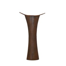 Doric Table Vase