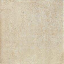 """Genesis 12"""" x 12"""" Porcelain Field Tile in Shell"""