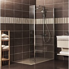 Naturals™ Linear Shower Tray