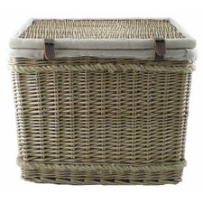 Chest Basket