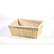 Vegetable Storage Basket
