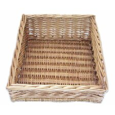 Display Basket