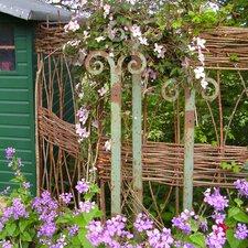 Garden Wall Panel