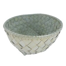 Alibaba Palm Bread Basket