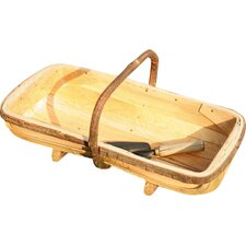 Sussex Style Trug