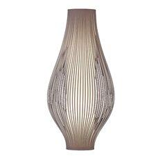 71 cm Design-Stehlampe