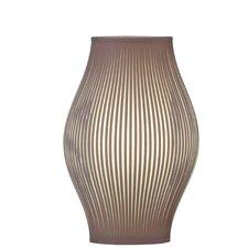 36 cm Design-Stehlampe