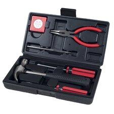 7 Piece Tool Kit