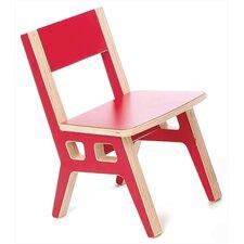 Truss Kids Novelty Chair
