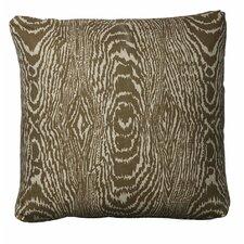 Throw Pillows (Set of 2)