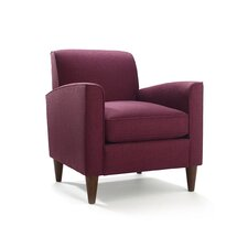 Felix Arm Chair