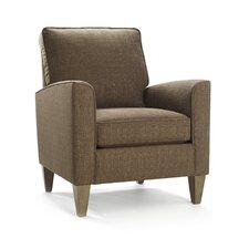 Cosgrove Arm Chair