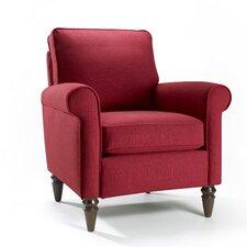 Hartley Arm Chair