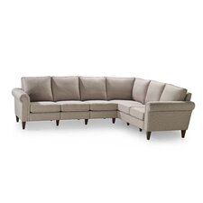 Avery Right Hand Facing Sectional