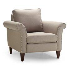 Pippa Arm Chair