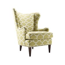 Rizzo Arm Chair II