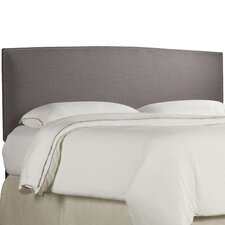 Cameron Upholstered Headboard