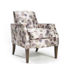 Olson Arm Chair