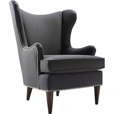 Rizzo Arm Chair