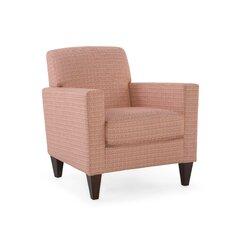 Alton Armchair