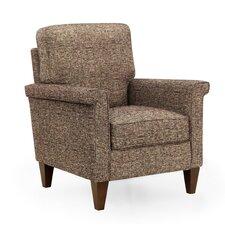 Bennet Armchair