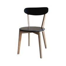 Vista Side Chair (Set of 2)