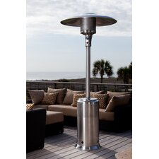 Pro Series Propane Patio Heater