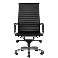 Robin High-Back Chair