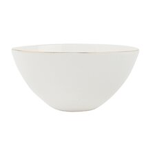 Abbesses Small Bowl (Set of 4)