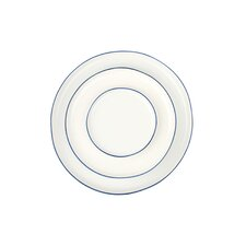 "Abbesses 8.3"" Plates (Set of 4)"