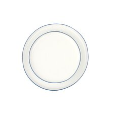 Abbesses Large Plate (Set of 4)